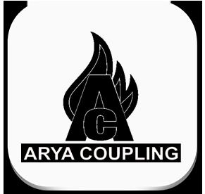 آریا کوپلینگ